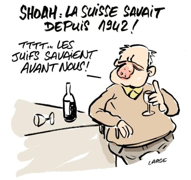 shoa_suisse