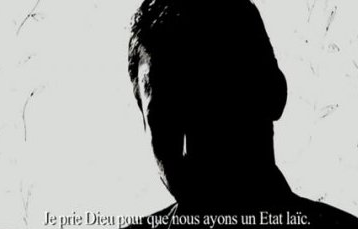 cine_syrien