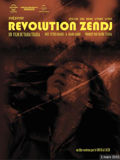 revolution_zendj