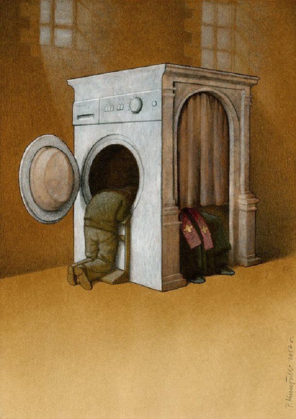confessionnal_machine-lave