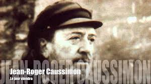 jr caussimon