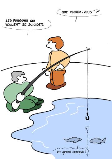 4602_suicide des poissons_100