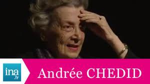 andree-chedid